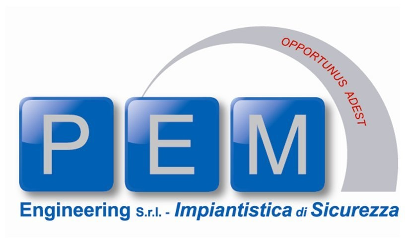 PEM Engineering s.r.l.